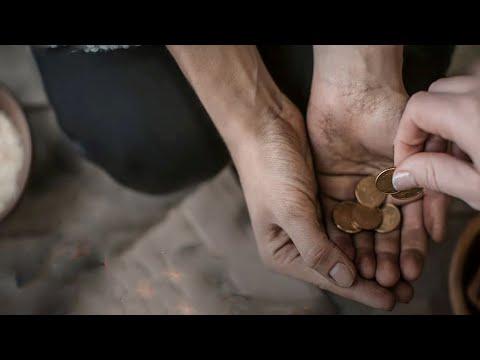 Tabung Derma, kos berkait & mangsa sebenar