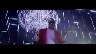 Frosh   D'Banj ft Akon Official Video      2015