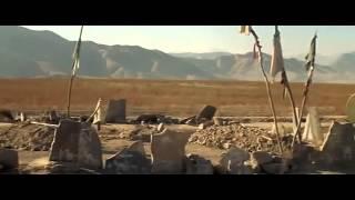 فلم افغانی خا ک و خاکستر The afghan Movie  Mp3