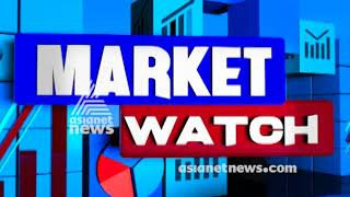 Latest Stock Market Analysis | Market Watch 9 SEP 2018