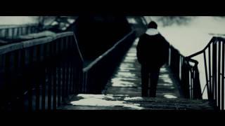 """M-Core """"Буду с тобой"""" 2011"""