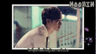 [Thai sub] Narae - The Days We Were Happy [I Hear Your Voice OST]