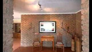4 Bedroom house in Ferndale | Property Randburg and Ferndale (North West) | Ref: J27692