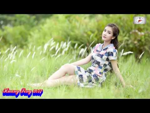 Suab Nkauj Hmoob Kho Siab 2017-[Hmong Song]-P1