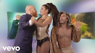 Army Of Lovers - Crucified 2013