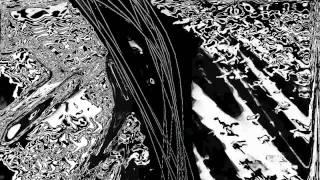 depeche mode ― fly on the windscreen - final
