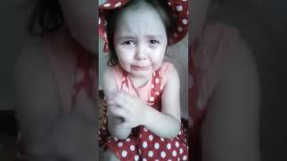 малышка плачет/Хочу замуж, хочу мужа прямо сейчас)