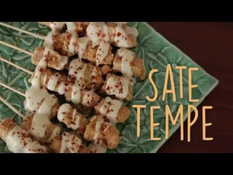 Video Sate Tempe