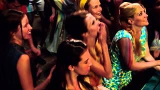 Not Fade Away (2012) Video