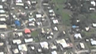 Liat Flight 760-Piarco -TT - ETJousha- SVG-06-31-13
