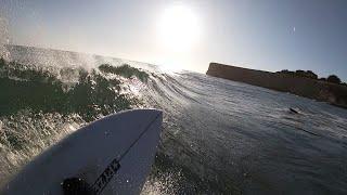Pyzel Astro Pop Surf 6.1.2020