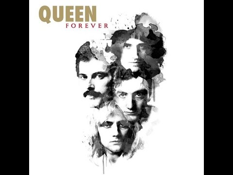 There Must Be More To Life Than This - Queen