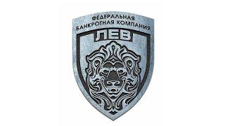 ФРАНШИЗА БАНКРОТСТВА «ЛЕВ»