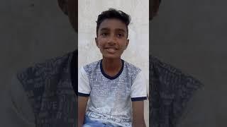 Sawan khanda music