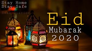 💖Eid Mubarak Status Video 2020 || Eid Wishes Video || Eid Mubarak Greetings 2020 || Eid Mubarak ✨ - Download this Video in MP3, M4A, WEBM, MP4, 3GP