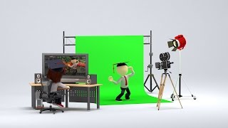 5 Elements of Great Chromakey