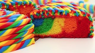 AMAZING Birthday Cake Ideas KIDS will LOVE!