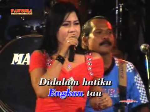 TITIP CINTA By Acha Kumala Mp3