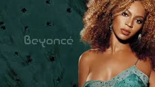 Beyonce   Love On Top Remix 2012 www RnB4U in