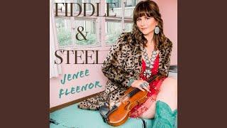 Jenee Fleenor Fiddle & Steel