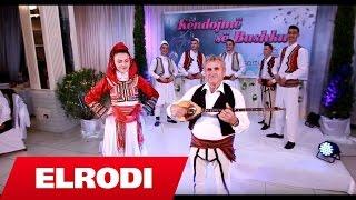 Nazmi Gryka - Thashethemet (Official Video HD)
