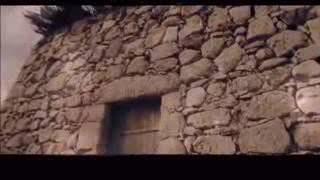 Умар ибн Аль-Хаттаб заплакал, увидев Пророка Мухаммада ﷺ. Всем смотреть!