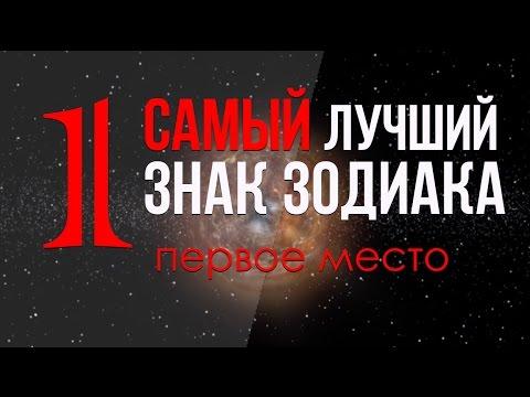 Астролог татьяна харьков