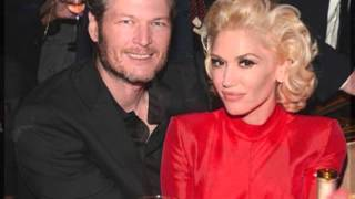 Blake & Gwen - Make me Like you