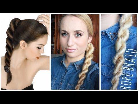 Olej silikonowy do opinii włosów