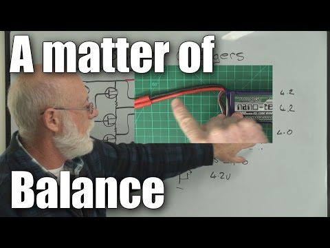 balancing-your-lipo-battery-more-quickly-and-how-cheap-chargers-work