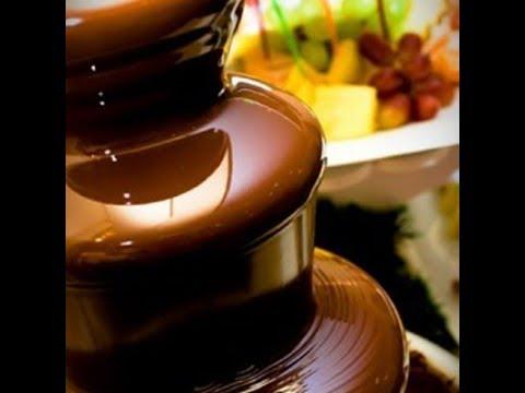 Шоколадне Свято, відео 8