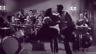 Jump Jive An' Wail - The Brian Setzer Orchestra (1998)