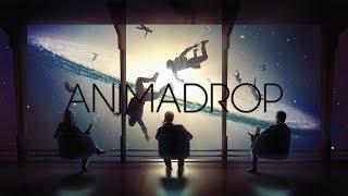 Animadrop & Aeris   Sound Of The Falling Stars
