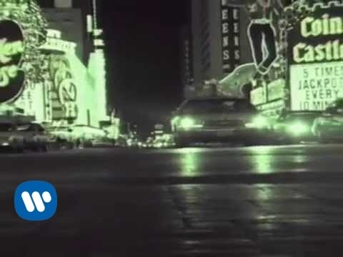 883 - Nella notte (Official Video)