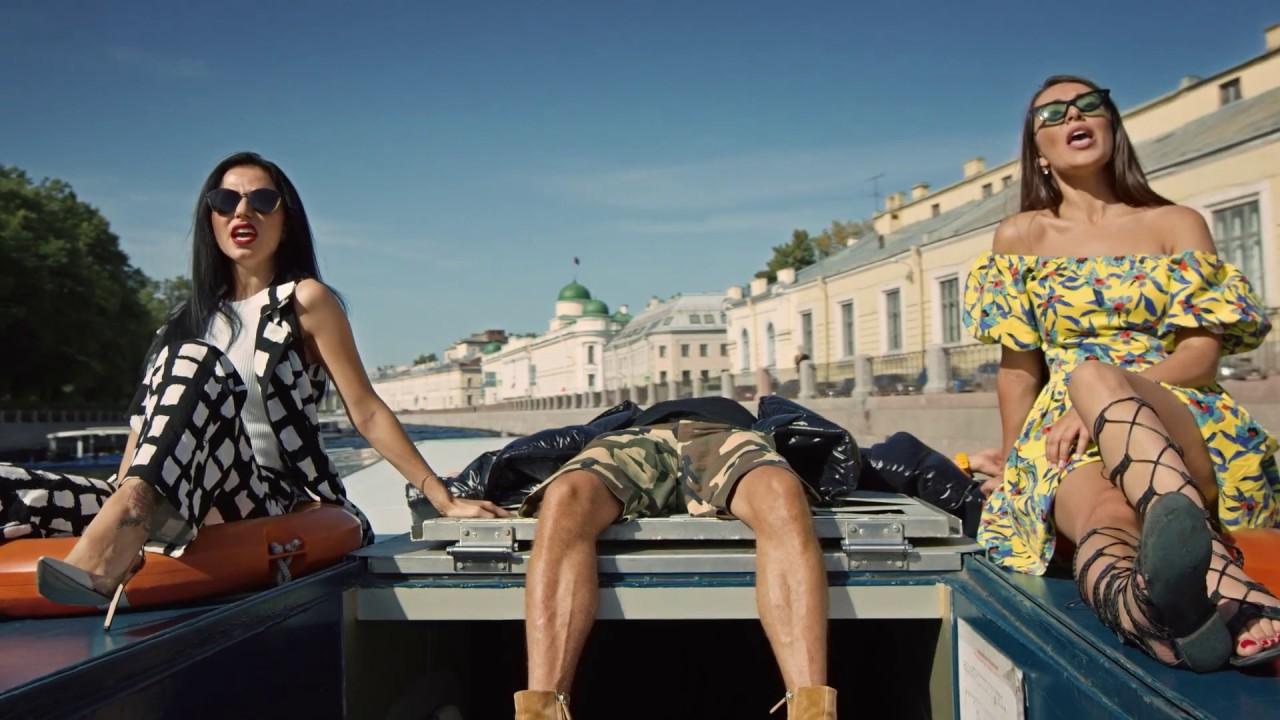 Группа «Ленинград» попала в политический скандал - Фото 1