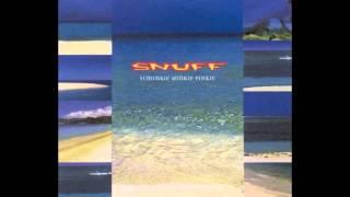 Snuff - Wannabe