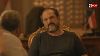 """الأسطورة خالد الصاوي"""" دافنشي """" في مشهد عالمي """" دقق في عين عدوك اذا وعد """""""