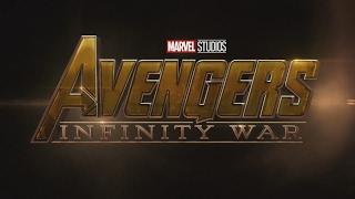 Что показали в ТВ ролике Мстители: Война Бесконечности!