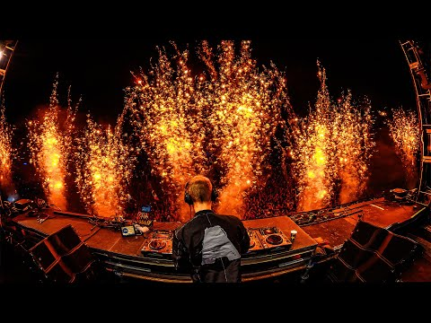 Download Festival Mashup Mix 2020 - Best of EDM & Electro House Dance Music - Party Mix 2020 Mp4 HD Video and MP3