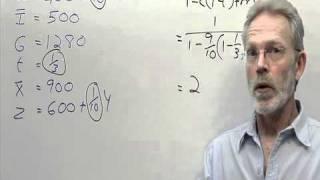 calculate multiplier.mp4