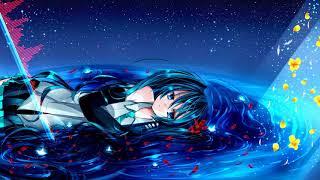 【初音ミク - Hatsune Miku Append】 Sub Sirens 【Solosail Remix】