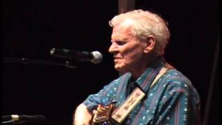# 3 Doc Watson - Working Man Blues