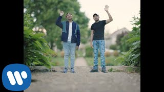 YBN Cordae ft. Chance The Rapper - Bad Idea