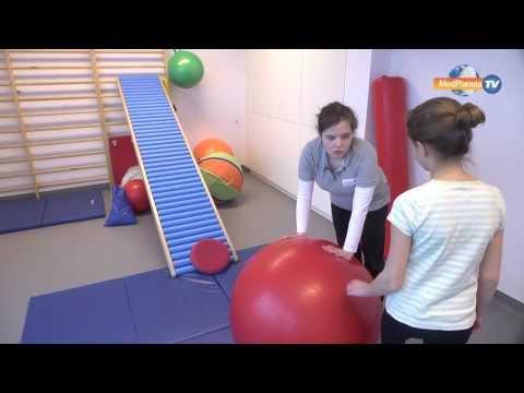 Koślawe kolana deformacja u dziecka 2 lata