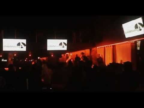 Mayhem Nation-Swag On Deck(Live at Club Adrianna's Markham IL)