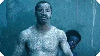 THE BIRTH OF A NATION Movie TRAILER # 2 (Movie HD)