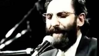 Franco Battiato - L'ombra della Luce in arabo (alta Qualità)