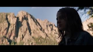 El Gran Final De La Pelicula De Logan     En HD Español Latino