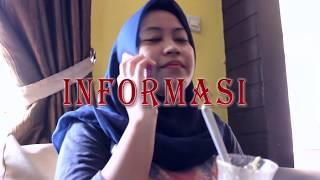 Fungsi-Fungsi Komunikasi Massa