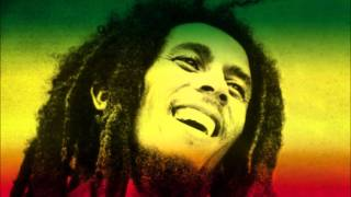 Bob Marley-Don't worry be happy (Original)